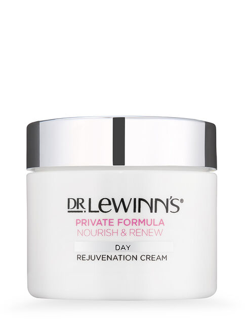 Private Formula Vitamin A Rejuvenation Cream 56G