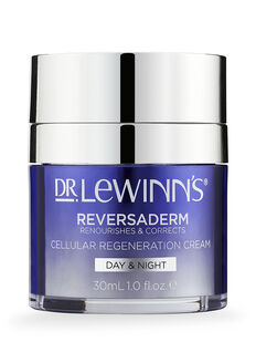 Reversaderm Cellular Regeneration Cream 50mL