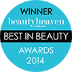 Beauty Heaven Best in Beauty