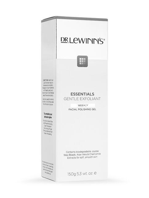 Essentials Facial Polishing Gel 150G