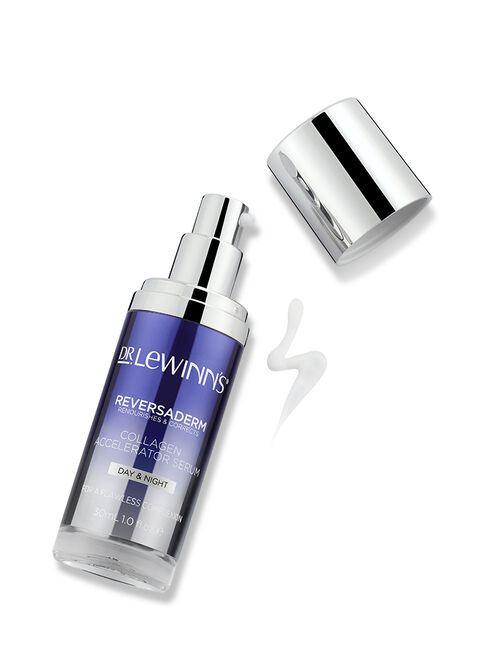 Reversaderm Collagen Accelerator Serum 30mL