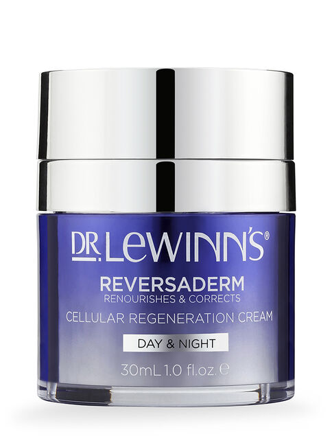 Reversaderm Cellular Regeneration Cream 30mL