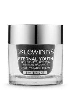 Eternal Youth Light Hydrating Day & Night Cream 50g
