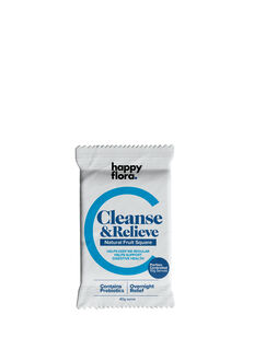 Cleanse Digestive Square 40g (Box x 20)