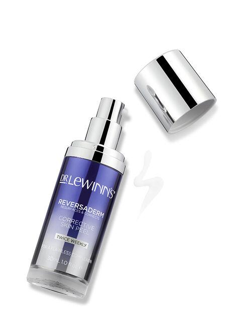 Reversaderm Corrective Skin Peel 30mL