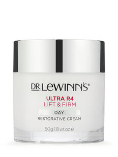 Ultra R4 Restorative Cream 50G