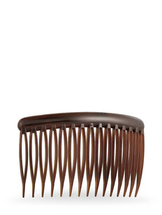 Large Shell Side Combs - 2 Pk