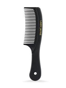 Wet Care Comb
