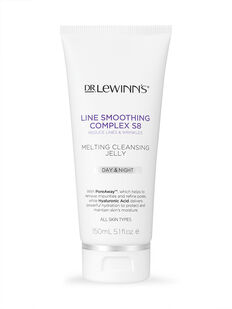 Line Smoothing Complex Melting Cleansing Jelly 150mL