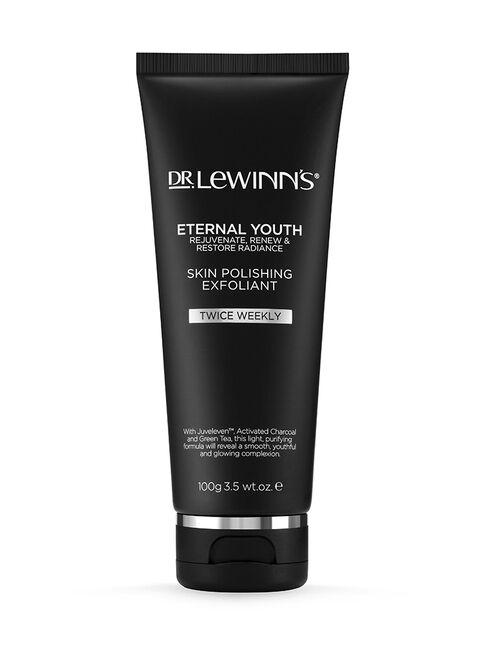 Eternal Youth Skin Polishing Exfoliant 100g