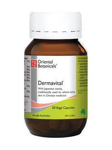 Dermavital