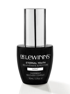 Eternal Youth Overnight Recovery Complex 30mL