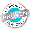 drlewinns-recoverederm-clinically-proven-106pxl