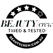 4-5-beauty-crew-stars-106pxl