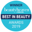 best-in-beauty-winner-2019-106pxl